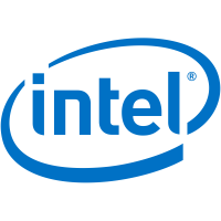 Intel Core i5-6440EQ