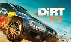 Dirt-Rally-2015.png