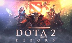 Dota-2-Reborn-2015.png