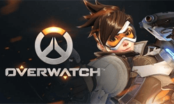Overwatch-2016.png
