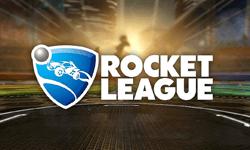 Rocket-League-2017.png