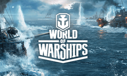 World-of-Warships-2015.png