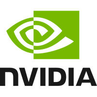 NVIDIA GeForce RTX 2070 Mobile